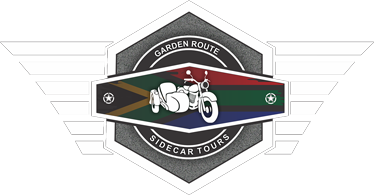 Knysa-Sidecar-Tours-Footer-Logo