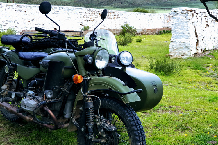 Kynsa-Classic-Sidecar-Tours